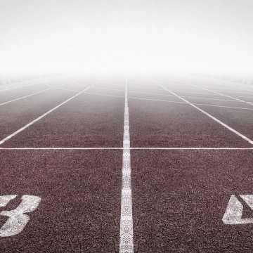 Prezydent Radomska przyznał stypendia sportowe