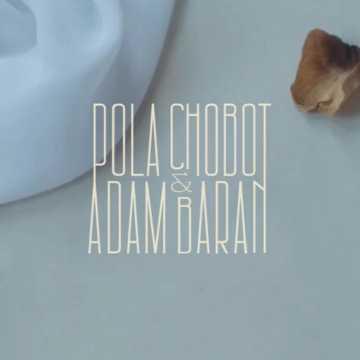 Kolejny singiel Poli Chobot & Adama Barana z Radomska