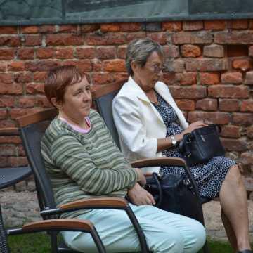 Smaki dziedzictwa, czyli o lokalnych potrawach w Muzeum Regionalnym w Radomsku