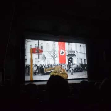 """Premiera filmu i podsumowanie projektu  """"...pamięć dziejów narodu krwią pisana"""""""