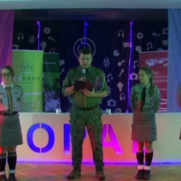 """OPAL 2020. Nagroda im. dh. Rosi dla 6. """"Błękitnej"""" DH z Płoszowa"""