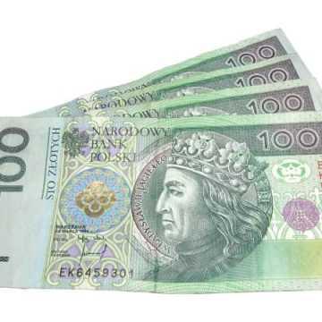 Ranking wydatków inwestycyjnych samorządów. Radomsko na 209 miejscu