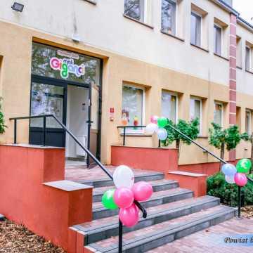 W gminie Bełchatów powstał nowy żłobek