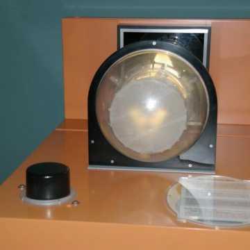 """""""Świat zmysłów"""" - nowa interaktywna wystawa w muzeum"""