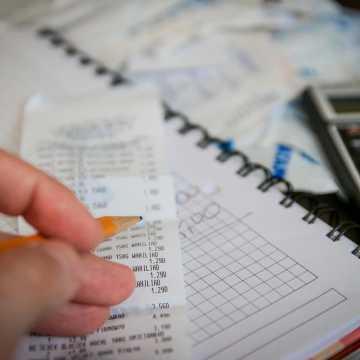 Tarcza 7.0: można składać wnioski o odroczenie płatności składek