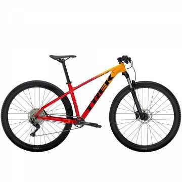 Rowery Trek - markowe rowery elektryczne