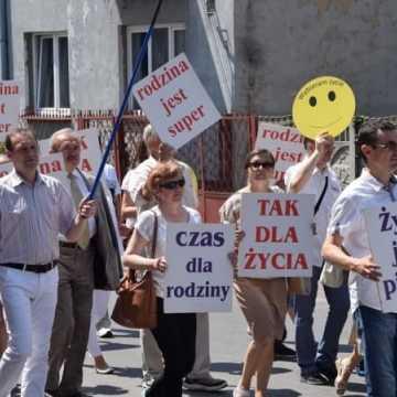 Tegoroczne Radomszczańskie Dni Rodziny nie odbędą się!