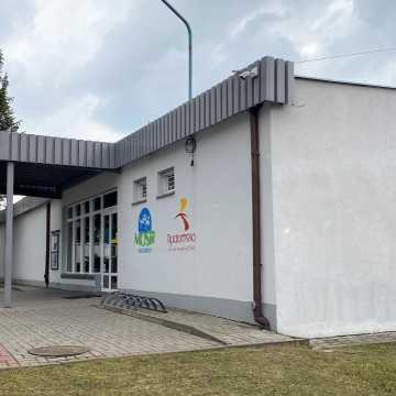 Stary basen w Radomsku będzie funkcjonował jeszcze przez rok? A może dłużej...