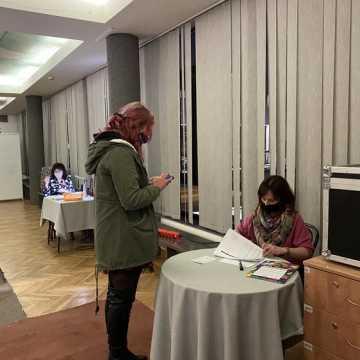 WOŚP Radomsko: zebrano już ponad 73 tys. złotych