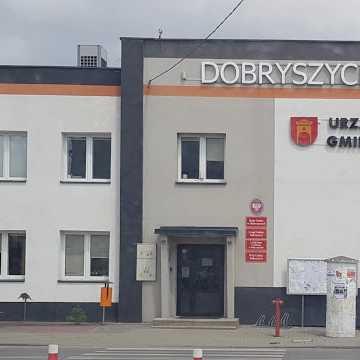 Blisko 4 mln zł w budżecie Dobryszyc zapisano na OZE