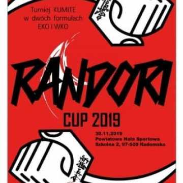 Karatecy z całej Polski przyjadą na turniej do Radomska