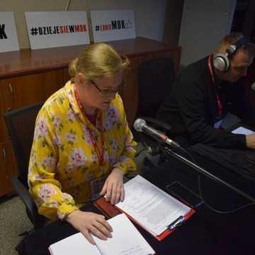 MDK w Radomsku nieczynny przez trzy tygodnie