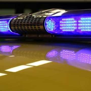 Radomszczańska policja podsumowała akcję \\\