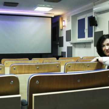 Kino za Rogiem zaprasza na seanse