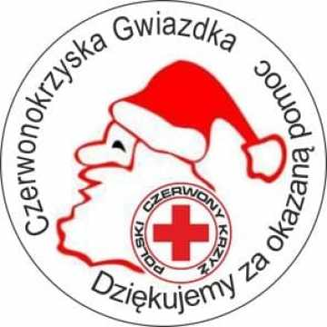 Czerwonokrzyska Gwiazdka 2017 podsumowana