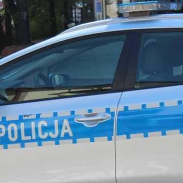 Syn policjanta wyeliminował z ruchu nietrzeźwego kierowcę