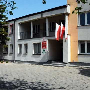 Masowe Punkty Szczepień w Radomsku i Przedborzu