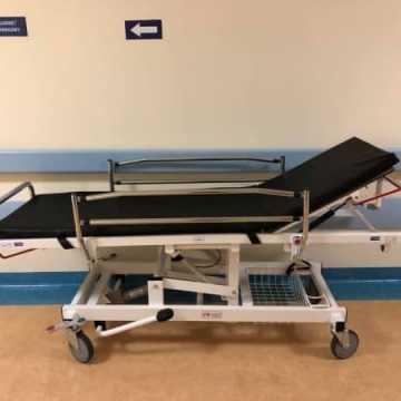 Nowe łóżka dla szpitala w Radomsku