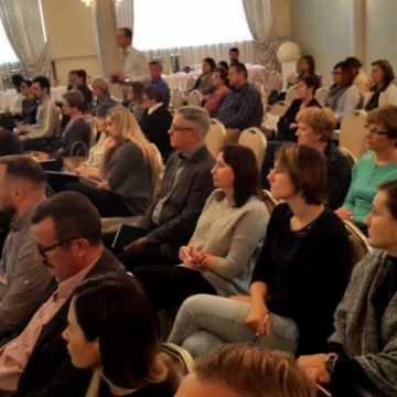 Konferencja o zatrudnianiu cudzoziemców