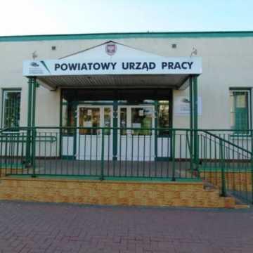 Powiat będzie musiał wykupić budynek PUP w Radomsku