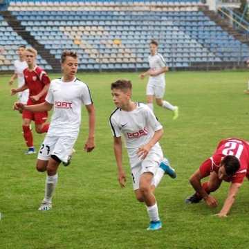 Drugie zwycięstwo Sportingu Radomsko w lidze wojewódzkiej