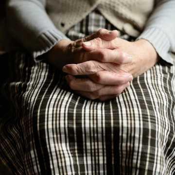 Wyższe limity dorabiania dla emerytów i rencistów