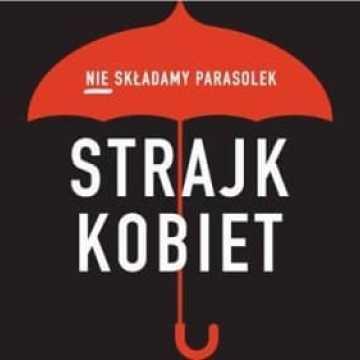 """Akcja """"Nie składamy parasolek"""" również w Radomsku"""