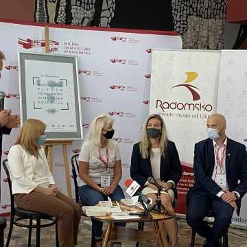 W Radomsku rozpoczął się Ogólnopolski Plener Fotograficzny im. S. Różewicza