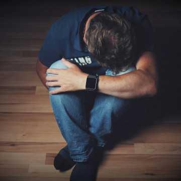 Środa z profilaktyką: depresja