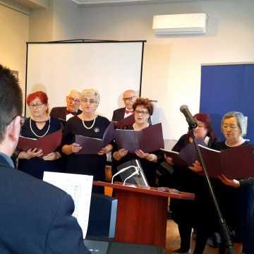 RUTW SAN zainaugurował nowy rok akademicki