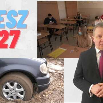 FLESZ Radomsko24.pl [5.03.2021]