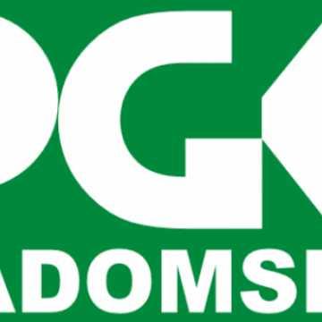 Stanowisko PGK w sprawie opłat za budowę i przyłączenie do sieci