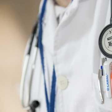 Szpital Powiatowy w Radomsku poszukuje wicedyrektora
