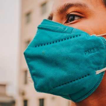W Łódzkiem są 793 nowe zakażenia koronawirusem, w pow. radomszczańskim - 7