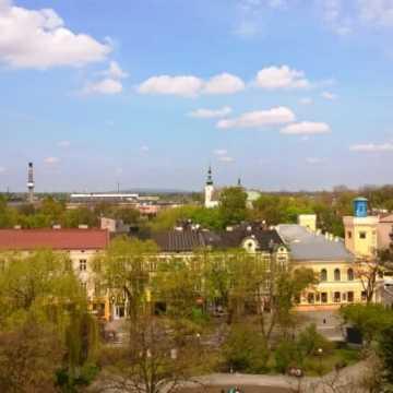 Radomsko na 272. miejscu wśród najbogatszych gmin w Polsce