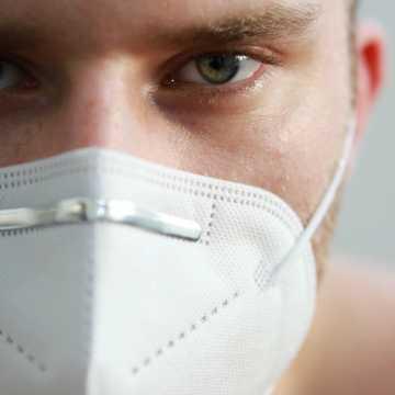 Sanepid Radomsko: 37 nowych przypadków koronawirusa. 43 osoby wyzdrowiały