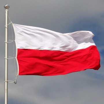 Gidle: obchody 102. rocznicy odzyskania przez Polskę Niepodległości zostały odwołane