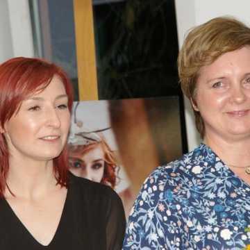 Alicja Czarnecka: Rak to nie wyrok, to diagnoza