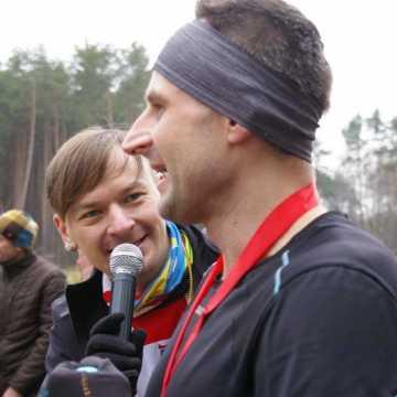 I Radomszczański Półmaraton przeszedł do historii