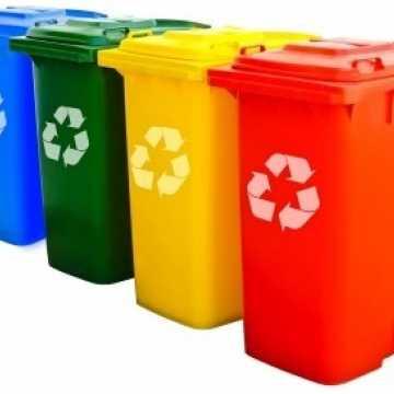 Piotrków Tryb.: zdrożeją opłaty za śmieci
