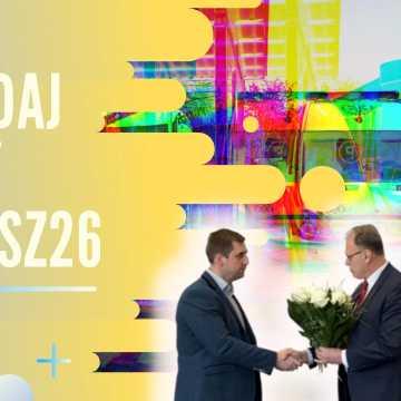 FLESZ Radomsko.24.pl [26.02.2021]