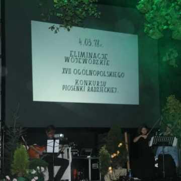 Gala na 50-lecie MDK