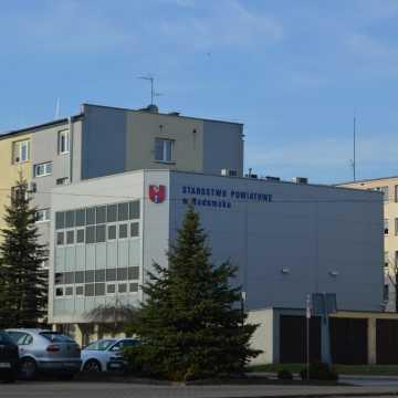 Zmiany zasad dotyczących darmowej pomocy prawnej w powiecie radomszczańskim