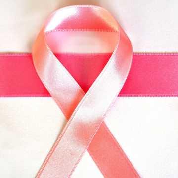 Radomszczańskie starostwo organizuje Powiatowy Dzień Walki z Rakiem Piersi