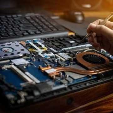 Jak poradzić sobie z usterką sprzętu elektronicznego?