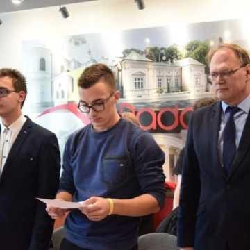 MRM Radomska: Zmniejszenie puli pieniędzy przeznaczonych na BO uważamy za olbrzymi błąd