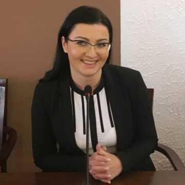Radni powiatowi PiS żądają rezygnacji starosty Beaty Pokory