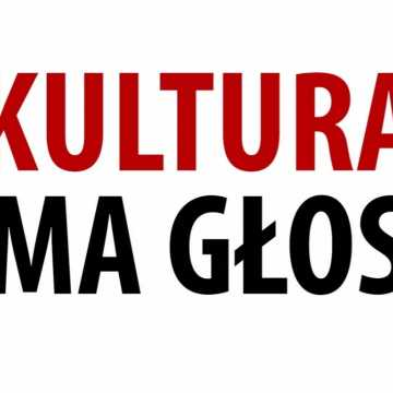 MDK zaprasza na nową stronę kulturamaglos.pl