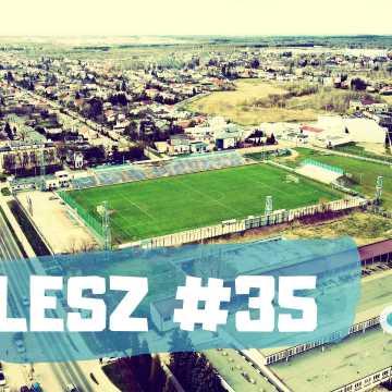 FLESZ Radomsko24.pl [30.04.2021]
