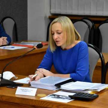 Piotrków ma budżet na 2021 rok